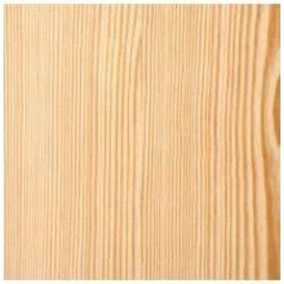 OAK RUSTIC - öntapadós fólia, 45 cm x 2 m