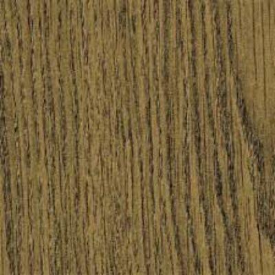 OAK ROBUST - öntapadós tapéta 45 cm x 2 m
