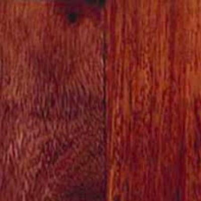 ACACIA -  öntapadós fólia, 45 cm x 2 m