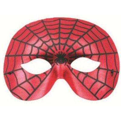 Álarc Pókember 19 cm
