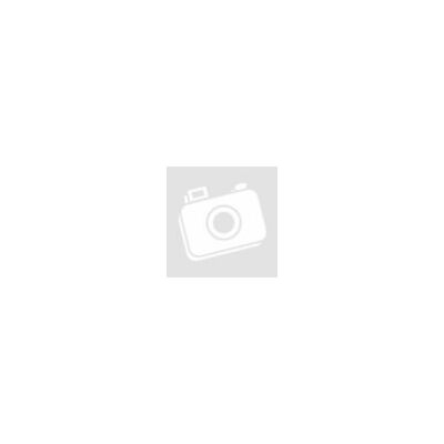 Üvegfesték 30 ml piros