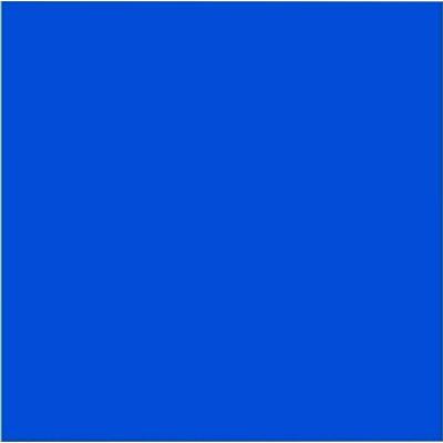 Lehúzható ablakfesték 20ml kék