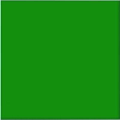 Lehúzható üvegfesték 20 ml zöld