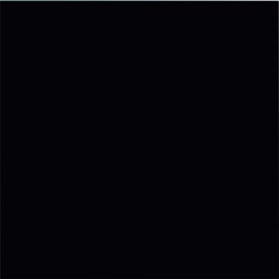 Üvegfesték 30 ml fekete