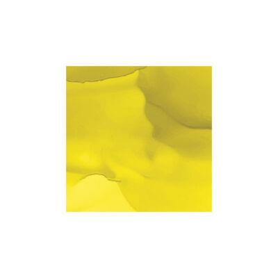 Folyékony vízfesték 20 ml citrom