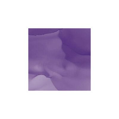 Folyékony vízfesték 20 ml lila