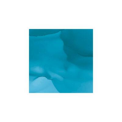 Folyékony vízfesték 20 ml égkék
