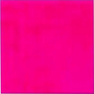 Neon színű akrilfesték 30 ml pink