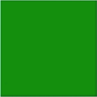 Tempera 500 ml zöld