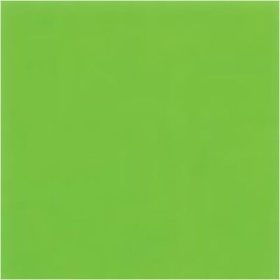 Neon színű akrilfesték 30 ml zöld