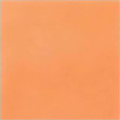 GLOW sötétben világító akrilfesték 30ml narancs