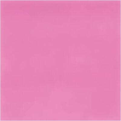 GLOW sötétben világító akrilfesték 30ml pink