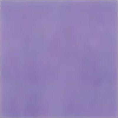 GLOW sötétben világító akrilfesték 30ml lila