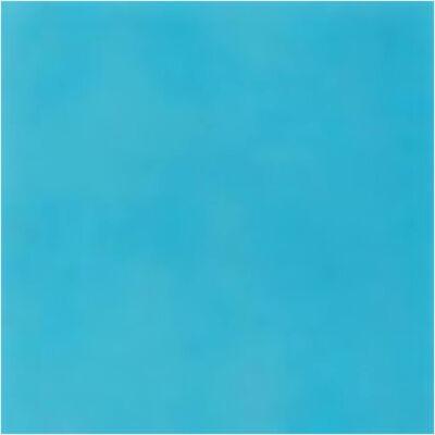 GLOW sötétben világító akrilfesték 30ml kék