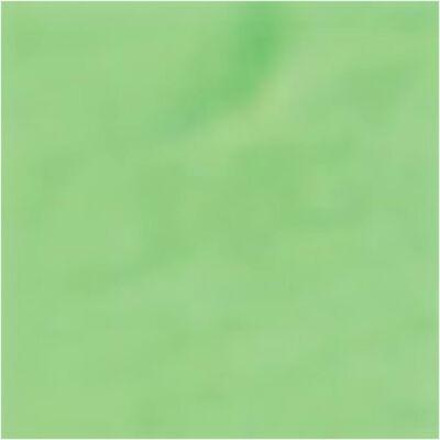 GLOW sötétben világító akrilfesték 30ml zöld