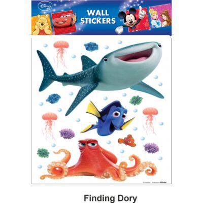 Disneyl color falmatrica