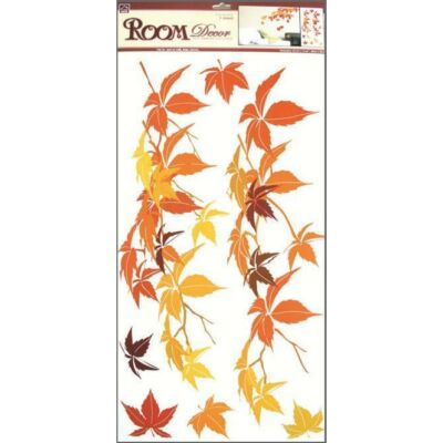Falmatrica - Őszi levelek , 69 x 32 cm